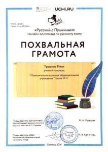 skan-21-noyab-2016-g-11-44